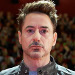 Robert Downey Jr. Suits Up Anew in 'Iron Man 3'
