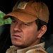 '2 Guns' Fires Off Teaser Trailer