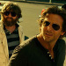 Q&A With 'Hangover Part III' Director Todd Phillips