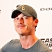Q & A with Fast and Furious 6's Luke Evans