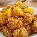 Fort Newcomer 'Oriang' Revolutionizes Filipino Cuisine