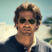 Bradley Cooper Awakens to More Mayhem in Final 'Hangover'