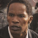 A Stellar Cast Assembles for 'White House Down'