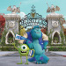 'Monsters University' Takes the Prequel Challenge
