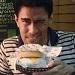Food Diaries: Ramon Bautista