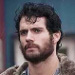 Super Powers Transform Henry Cavill into 'Man of Steel'