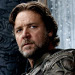 Crowe, Costner Play 'Man of Steel's' Fathers