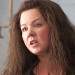 Breakout Actress Melissa McCarthy in 'The Heat'