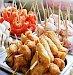Eat Fresh Famous Hong Kong Street Food