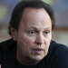 Billy Crystal Gives Voice, Humor to Mike in 'Monsters University'
