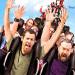 'Grown Ups 2' -- Adam Sandler's First-Ever Sequel