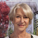 Helen Mirren Voices Dean Hardscrabble in 'Monsters University'