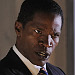 Jamie Foxx, an Action Hero President in 'White House Down'