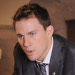 Channing Tatum, Man of Iron Will in 'White House Down'