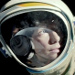 Bullock-Clooney Starrer 'Gravity' Opens 70th Venice Festival