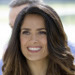 Salma Hayek Returns as Sandler's Wife in 'Grown Ups 2'