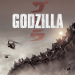 'Godzilla' Stomps Into a New Teaser Image