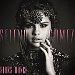 Selena Gomez Debuts New Solo Album 'Stars Dance'