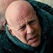 Bruce Willis Returns as a Retired and Extremely Dangerous (R.E.D) Operative, Out to Save the World