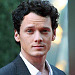 Anton Yelchin Reprises 'Clumsy' Role in 'The Smurfs 2'