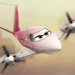 Meet the Rival Aircrafts in 'Disney's Planes'