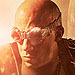 New 'Riddick' Poster Features Vin Diesel