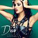 Solenn Releases New Single 'Diva'  Receives Platinum Award For First Album