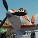 'The Simpsons' Director Brings Humor to 'Disney's Planes'