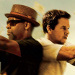 Undercover Agents Outwit Each Other in '2 Guns'