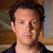 Jason Sudeikis Gets Leading-Man Status in 'We're the Millers'