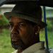 Denzel Washington Displays Humorous Side in '2 Guns'