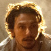 James Franco Welcomes the Apocalypse in 'This Is The End'