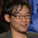 'The Conjuring' Director James Wan Returns with 'Insidious: Chapter 2'