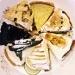 Delicious Pie Possibilities: π Breakfast & Pies Now Open in Quezon City