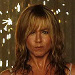 Jennifer Aniston, Stripper-Turned-Fake Mom in 'We're the Millers'