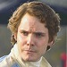 Daniel Bruhl Stars as Legendary Austrian Formula Superstar 'Niki Lauda' in Ron Howard's RUSH