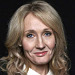 Warner Bros. Announces Expanded Creative Partnership with J.K. Rowling