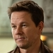 Mark Wahlberg Goes Undercover in '2 Guns'