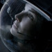 Thriller 'Gravity' Has Sandra Bullock Lost in Space