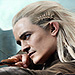 Trailer, Banners of 'The Hobbit: The Desolation of Smaug' Now Up in ClickTheCity