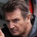 New Liam Neeson Thriller Run All Night Begins Production