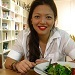 Food Diaries: Alessa Lanot on Eating More Greens and Pipino Vegetarian's New Menu