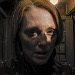 Julianne Moore Shocks as Deeply Religious Mother of 'Carrie'
