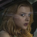 Chloe Moretz Gets Back at Her Tormentors in 'Carrie'