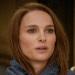 Natalie Portman Returns as Jane Foster in 'Thor: The Dark World'