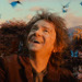 Worldwide Fan Event for 'The Hobbit: The Desolation of Smaug'