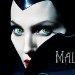 Disney's 'Maleficent' Debuts Teaser Poster