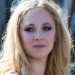 Juno Temple Sizzles as Nanny in Trouble in 'Afternoon Delight'