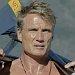 Dolph Lundgren Returns on TV via KIX