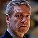 Kenneth Branagh Directs and Stars as Villain in Thriller 'Jack Ryan: Shadow Recruit'